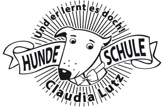 Hundeschule Claudia Lutz